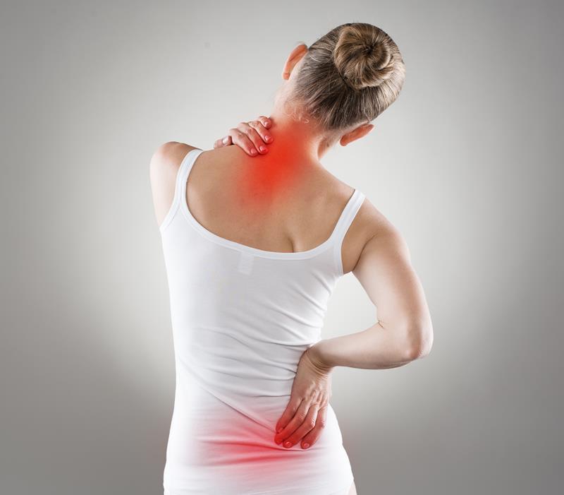 chiropractic services  Cincinnati, OH